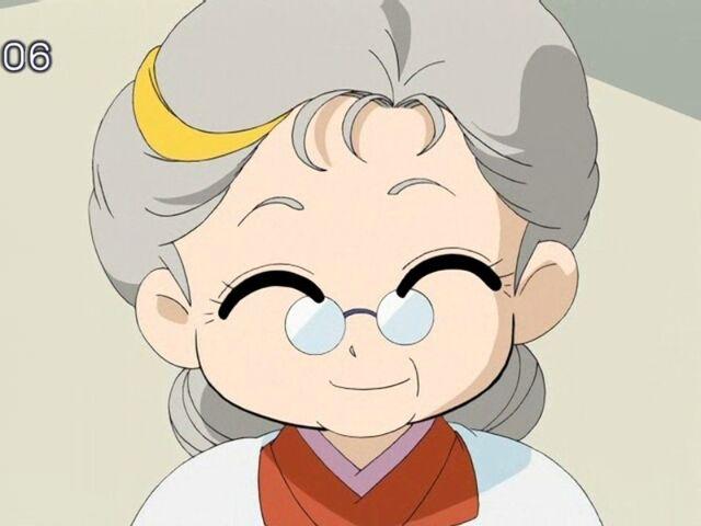 File:Kiyoko gotokuji 2.jpg