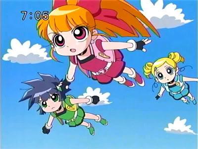 File:Flying girls.jpg