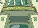 PPGZ Bank
