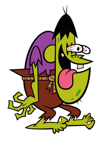 File:Grubber in a weird outfit.jpg