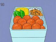 PPGZ Meatball