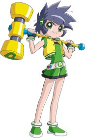 File:Ppg-powered-buttercup.jpg