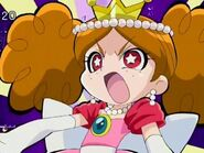 Princess Transform 1