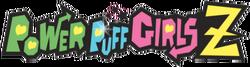 PPGZ-logo