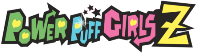 File:PPGZ-logo.png