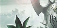 Mahou Sentai Magiranger the Movie: Bride of Infershia