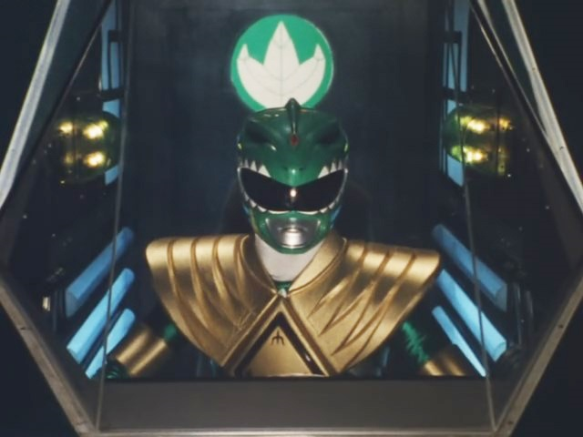 File:Cockpit 6 Dragonzord.png