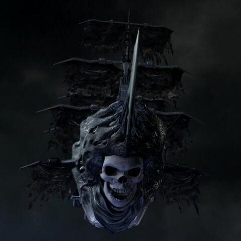 File:KSG ghostshipmast.jpg