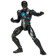 PR-Movie-2017-Legacy-Black-Ranger