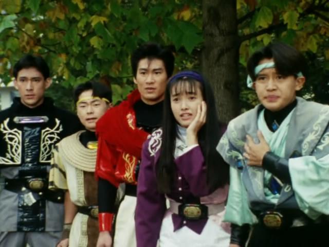 File:Zyuranger episode 46.jpg