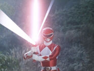 Charged Power Sword MMPR