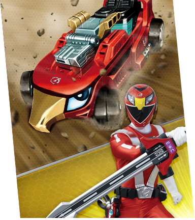 File:Red Eagle Racer Megazord Madness.png