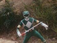 GreenPowerRanger1