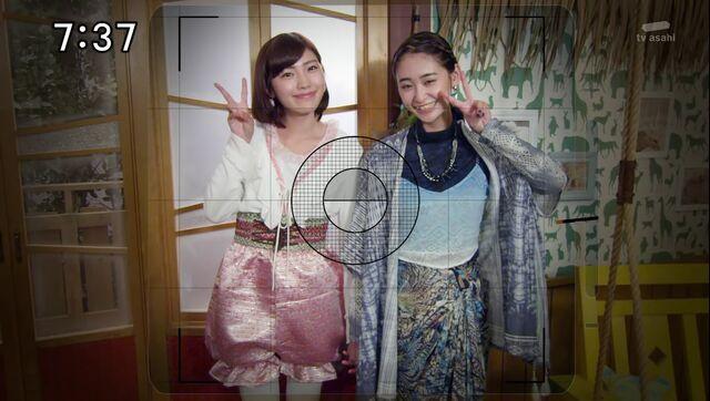 File:Zyuoh girls snapshot.jpg