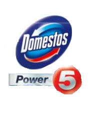 File:Power 5 real logo.png
