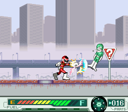 File:Red Racer vs Combatant Wumpers.PNG