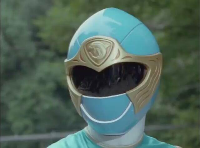 File:Blue Wind Ranger.jpg