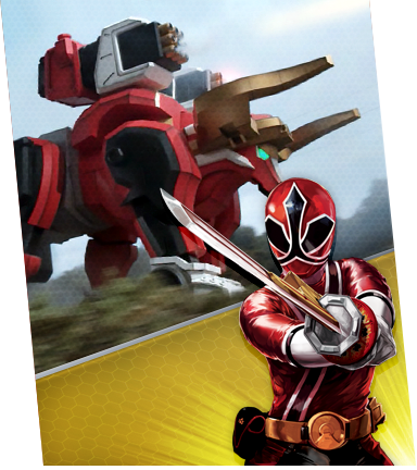 File:Bullzord Megazord Madness.png