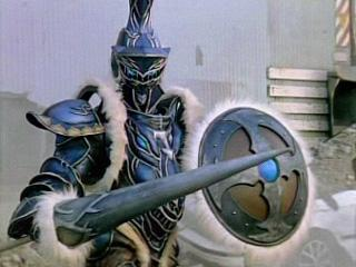 File:MF Black Lance.jpg