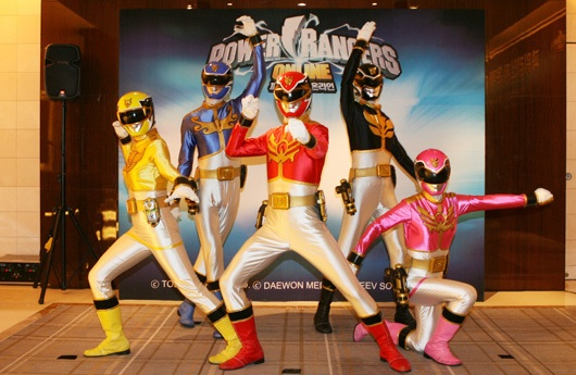 File:Power Rangers Online - Goseiger Press Conference.jpg