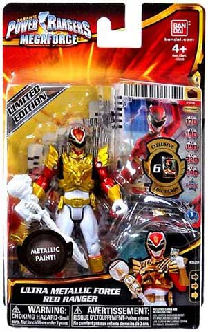 File:Ultra Metallic Force Red Ranger.jpg