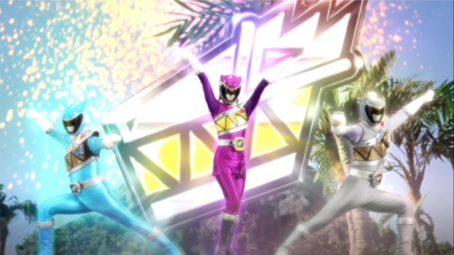 File:KyoryuExtras.png