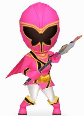 File:Pink Mystic Ranger in Power Rangers Dash.jpg