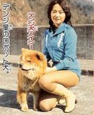 File:Denji-ai-ic.jpg