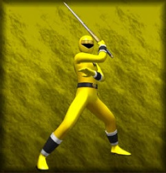 File:NinjaYellow (Dice-O).jpg
