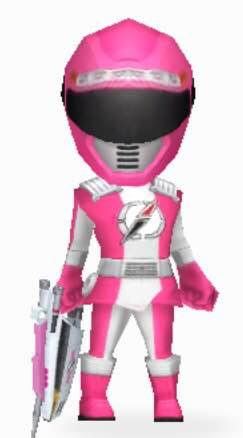 File:Pink Overdrive Ranger in Power Rangers Dash.jpg