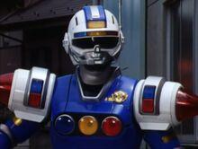 Turbo Blue Senturion.jpg