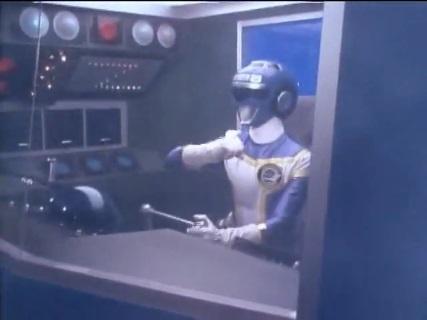 File:Turboranger blue cockpit.jpg