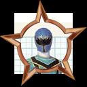 File:Badge-3854-2.png