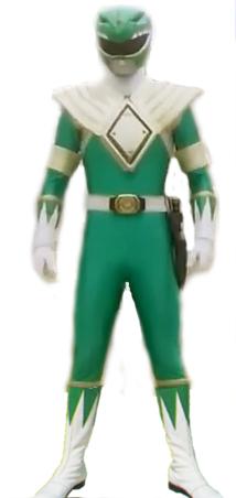 File:Dragon Ranger MMPR Green Ranger.jpg