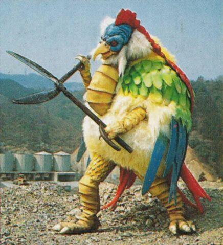 File:MMPR Chunky Chicken.jpg