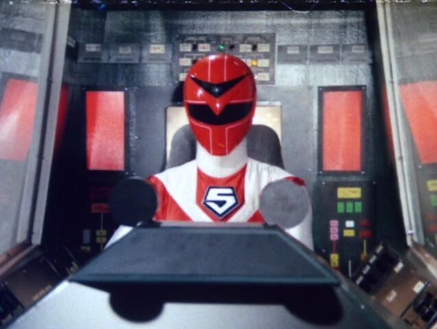 File:Maskman Red cockpit.jpg