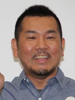 File:Toshifumi Fujimoto.jpg