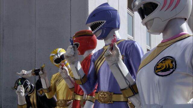 File:Episode 08 - Gaoranger.jpg