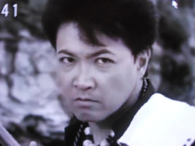 File:Karato Takaoka.jpg