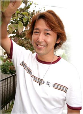 File:Keisuke Tsuchiya.jpg