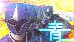 800full-shuriken-sentai-ninninger-screenshot