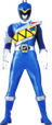 Kyoryu-blue-armedon
