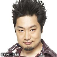 File:Toshitsugu Takashina.jpg