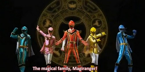 File:Gokai Change 29 - Magiranger.jpg