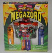 SS-Megazordboxed