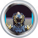 File:Badge-3852-4.png