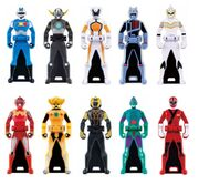 Extra Hero Ranger Keys .jpg