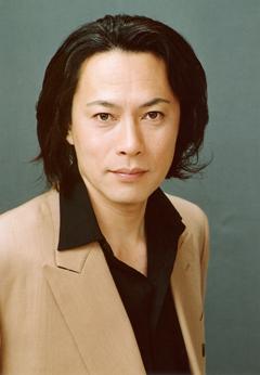 File:Tachi Masaki.jpg
