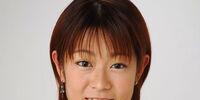 Ryoko Gomi
