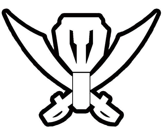 Icon-gokaiger.png